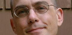 Alan Seid