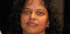 Jeyanthy Siva