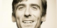 Karl Steyaert