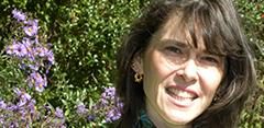Stephanie Bachmann Mattei